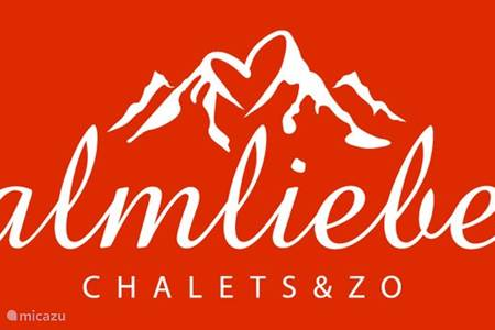 Almliebe Chalets & Zo