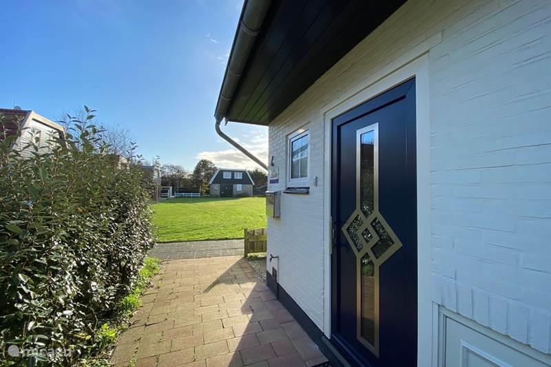 Vakantiehuis Nederland, Noord-Holland, Callantsoog Bungalow De Garnekuul 4