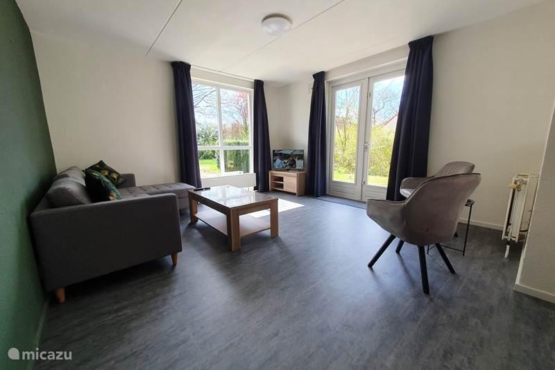 Vakantiehuis Nederland, Gelderland, Ewijk Vakantiehuis Groene Heuvels nr 10. te koop 150000
