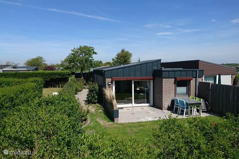 Vakantiehuis Nederland, Noord-Holland, Callantsoog Bungalow De Blenck 57