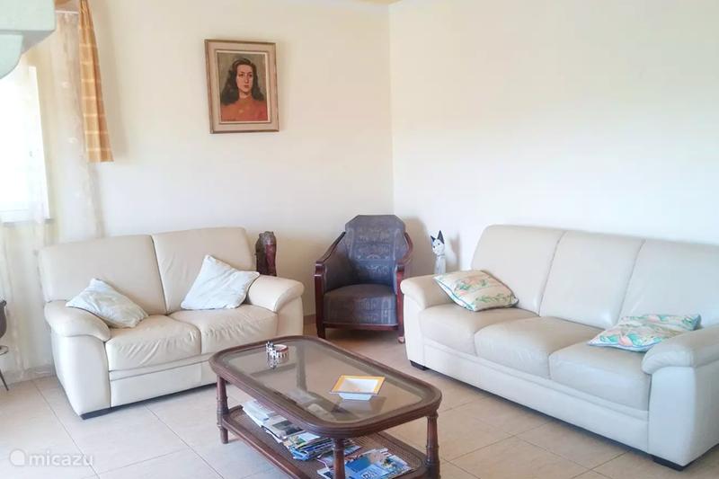 Vakantiehuis Portugal, Algarve, Albufeira Villa Villa Marina Albufeira