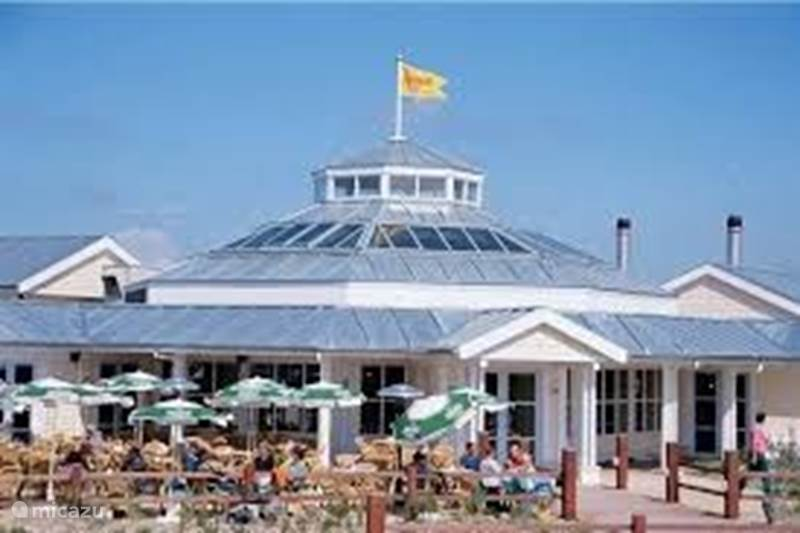 Vakantiehuis Nederland, Zeeland, Kamperland Villa Dolce Villa No62