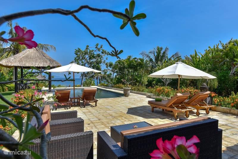 Vakantiehuis Indonesië, Bali, Umeanyar Villa Villa Kundalini Beach North Bali