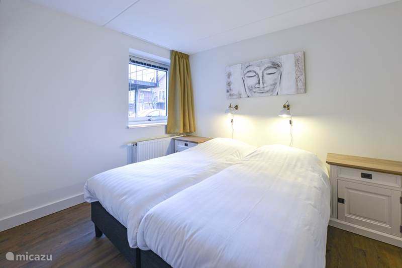 Vakantiehuis Nederland, Noord-Holland, Uitgeest Vakantiehuis Assum