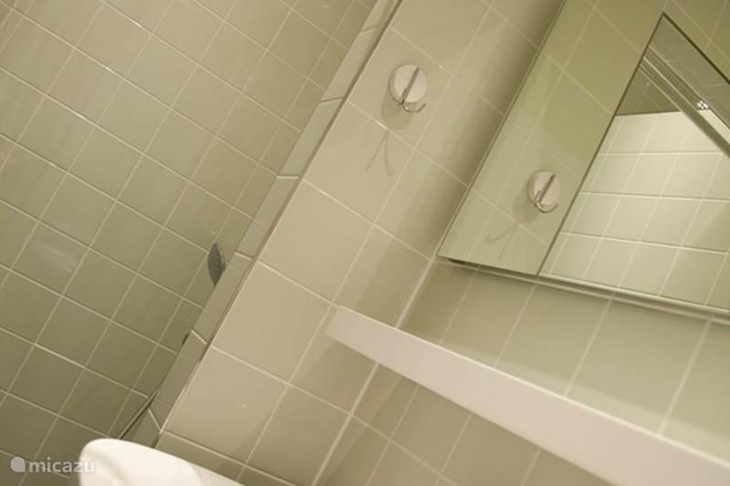 Vakantiehuis Nederland, Groningen, Groningen Appartement Gelkingehof Apartments Executive 2