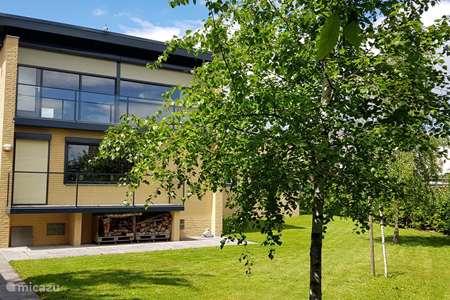 Ferienwohnung Niederlande, Limburg, Vijlen villa Villa Geuldal