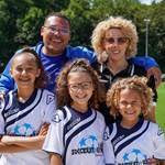 Familie Da Costa Gomez