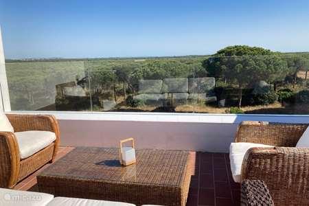 Vakantiehuis Spanje, Costa de la Luz, Chiclana de la Frontera geschakelde woning Casa La Loma 68