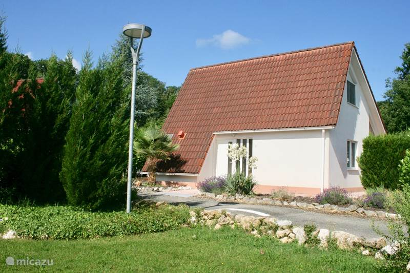 Vacation rental France, Ariège, Daumazan-sur-Arize Holiday house Top villa 8