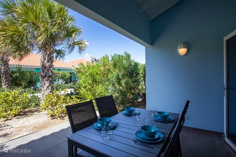 Ferienwohnung Curaçao, Curacao-Mitte, Blue Bay Appartement Kokolishi