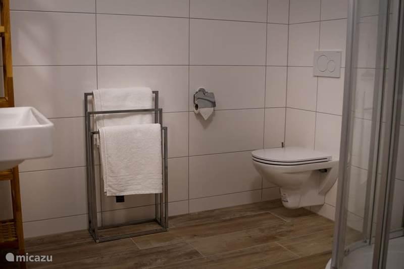 Vakantiehuis Oostenrijk, Karinthië, Heiligenblut Appartement Die Traumtaube Ferienwohnung 2