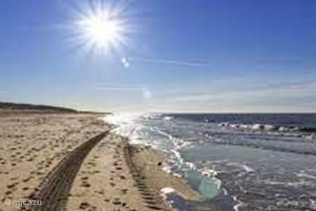Heiloo ligt centraal voor de stranden van Bergen, Egmond en Castricum