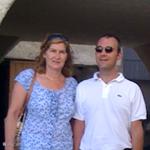 Anna & Claudio