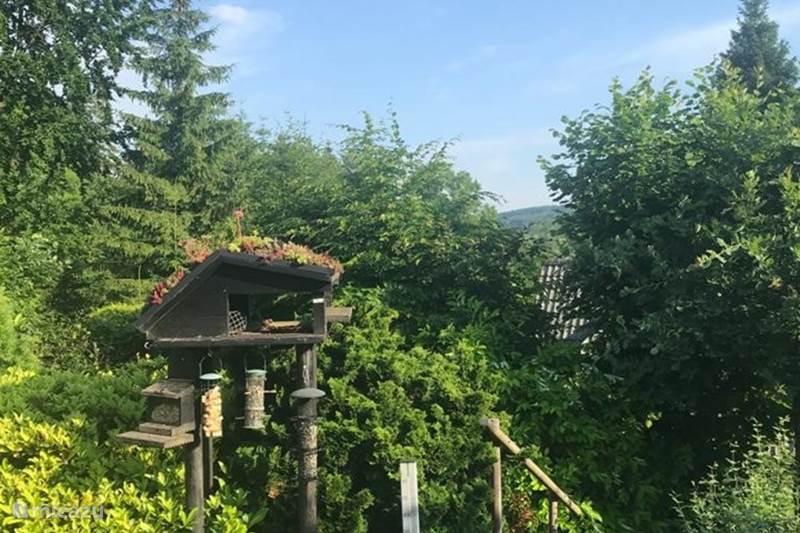 Ferienwohnung Deutschland, Eifel, Gerolstein Ferienhaus Residenz Eifel