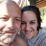 Thierry Danthine & Suzanne Kristel