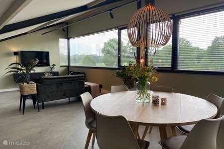 Vakantiehuis Nederland, Overijssel, Reutum studio Loft