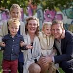 Familie Papen