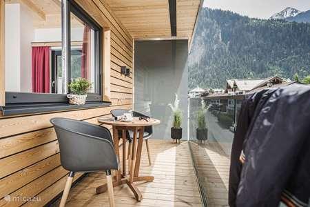 Vakantiehuis Oostenrijk, Tirol, Mayrhofen appartement Mo's appartment 2