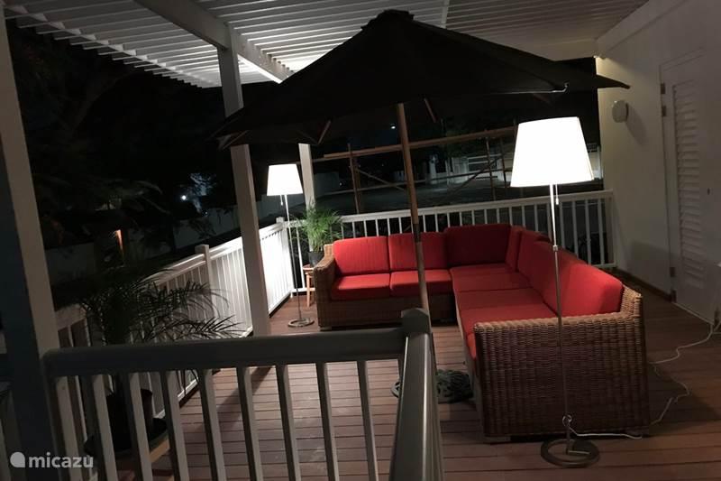 Ferienwohnung Curaçao, Curacao-Mitte, Mahaai/damacor Villa Villa Bandung Mahaai