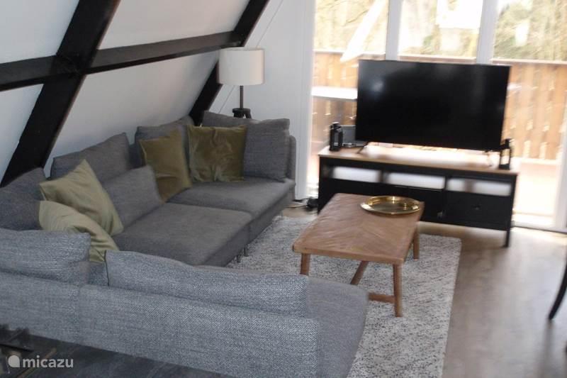 Vacation rental Belgium, Ardennes, Durbuy Chalet Chalet Durbuy 150