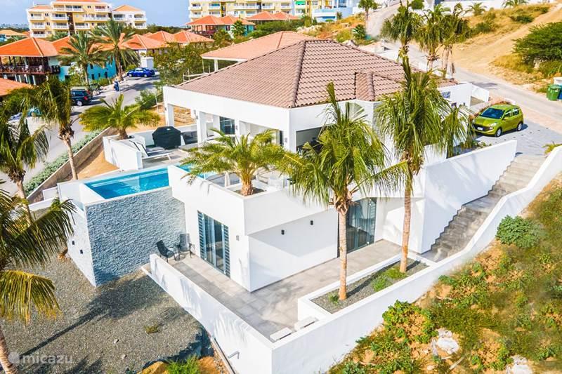 Ferienwohnung Curaçao, Curacao-Mitte, Blue Bay Villa Villa Blue Bay Curaçao