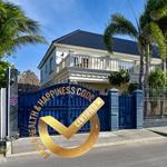 La Casa Piu Bella Aruba