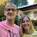 Erik & Karin