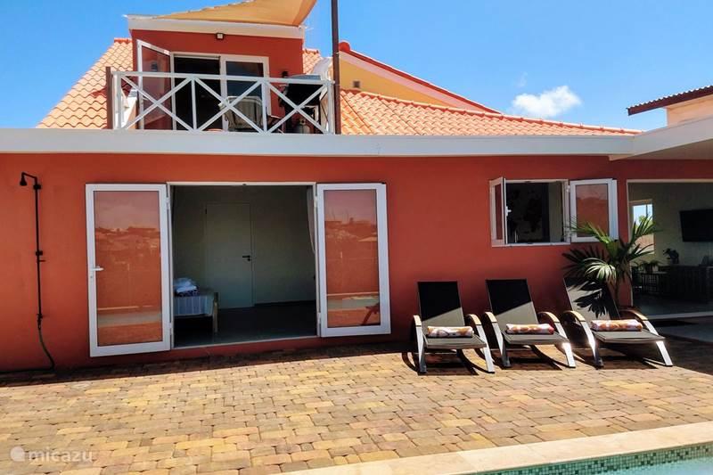 Ferienwohnung Curaçao, Curacao-Mitte, Sint Michiel Villa Villa Masha Danki
