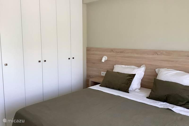 Vakantiehuis Spanje, Costa del Sol, Marbella Appartement Casa Apolonia, Jardines del Mar