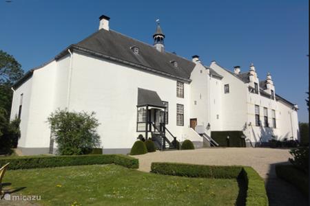 Slot Doddendael