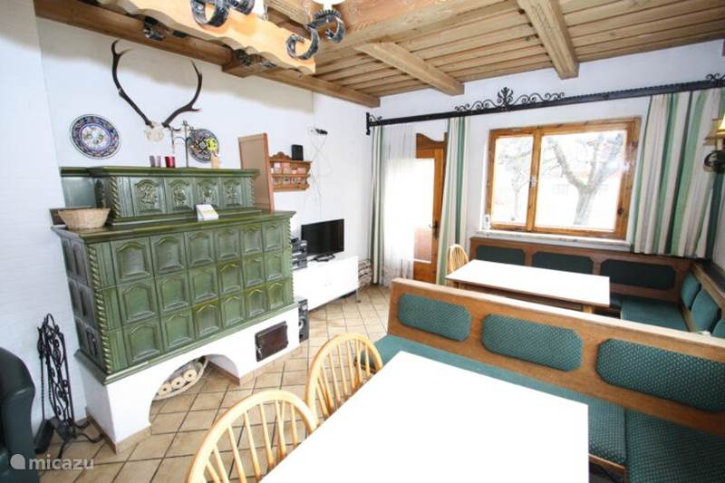 Vacation rental Austria, Salzburgerland, Dorfgastein Holiday house Haus Veronica