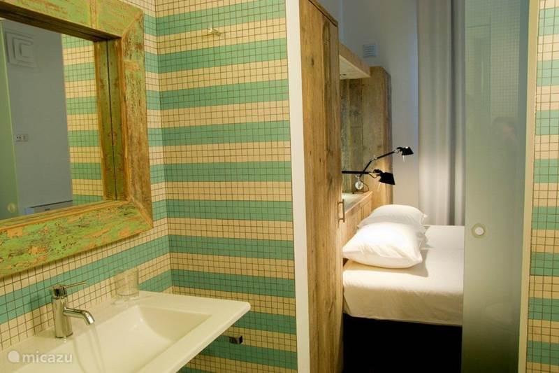 Vakantiehuis Portugal, Algarve, Silves Villa Casa Silves