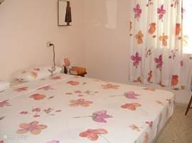 Casa Jaminara 5 ouderslaapkamer