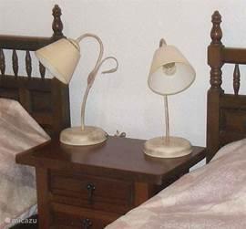 slaapkamer 2 (detail)