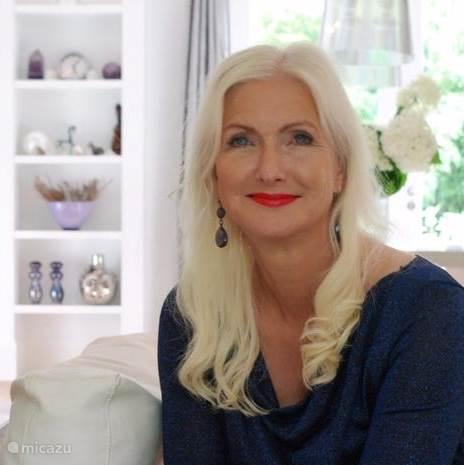 Antoinette van Alphen
