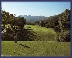 golf club alassio   golfclubgarlenda 18 holes