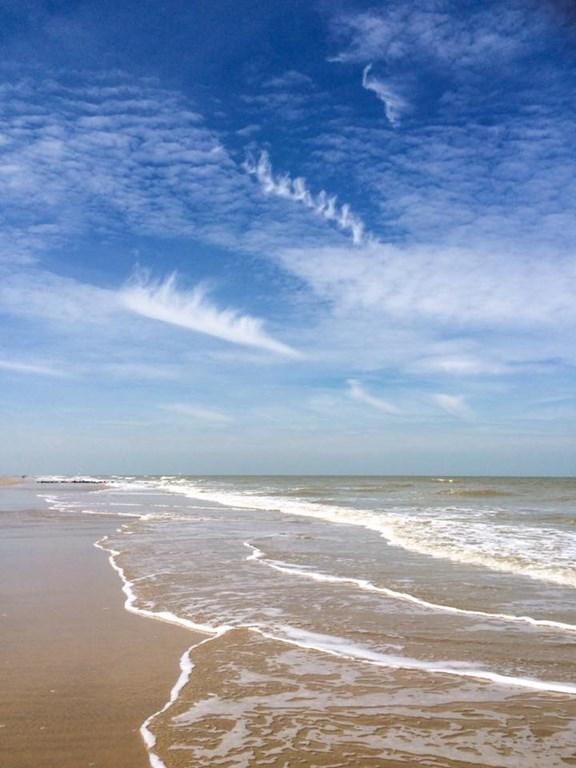 Grijp deze last minute kans ! Kom genieten van zee en strand in heerlijk app.met groots uitzicht  Van 1/9 tot 29/9/18  600€ per week  Max 4 pers.