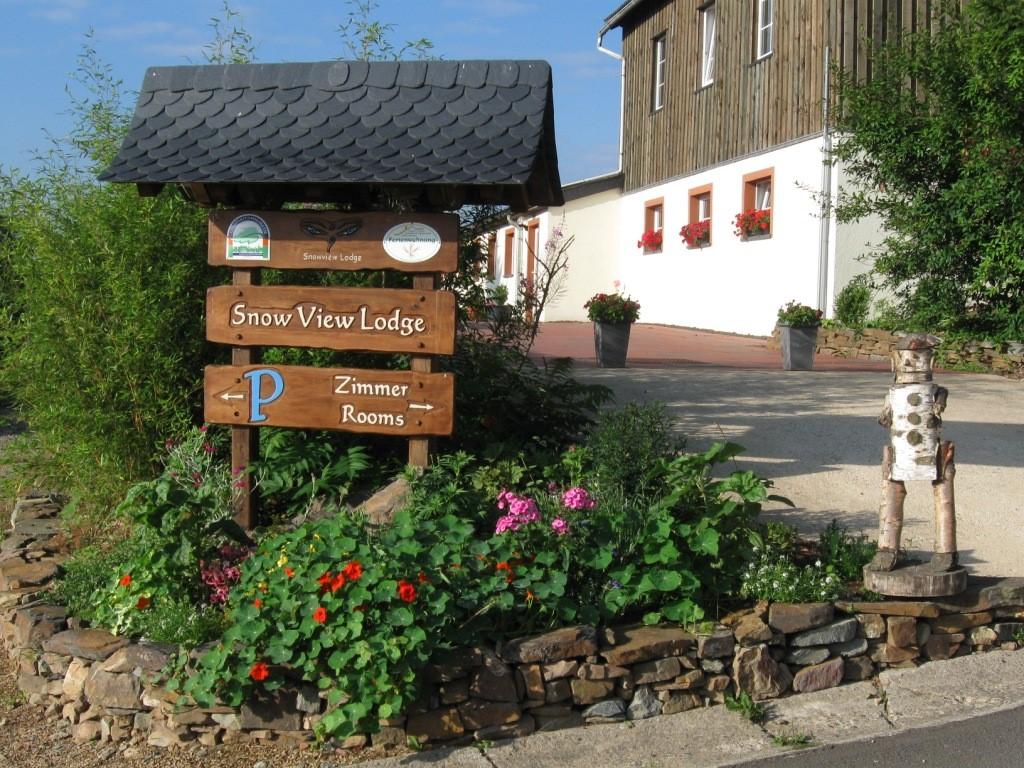 Herfstvakantie: midweek 15-19 oktober nog vrij! Zeer ruime, gezellige groepsaccommodatie voor 22 personen in de Ardennen, nú 15% last-minute korting!
