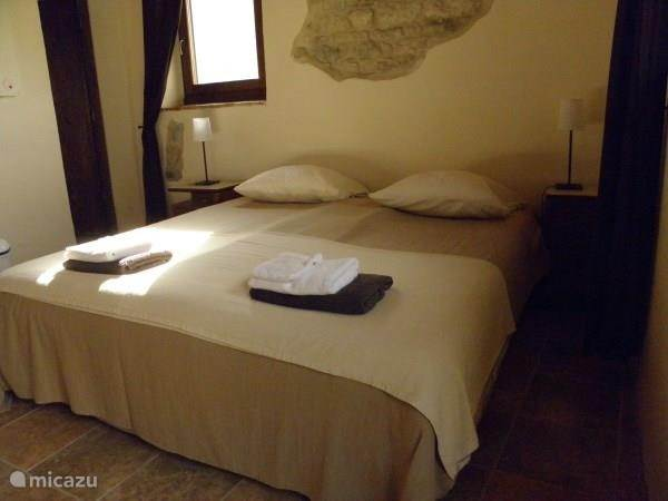 Vakantiehuis Italië, Marche, Pergola Studio San Vicino