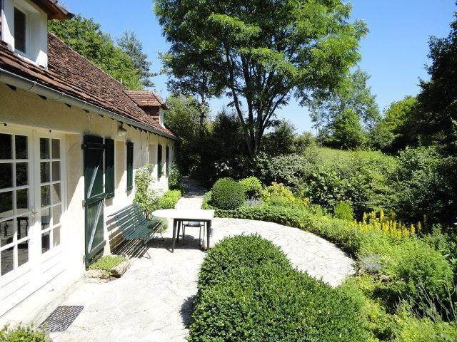 Vacation rental France, Dordogne, Lung Holiday house Les Acacias
