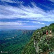 Blyde River Canyon 1