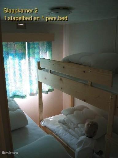 Vakantiehuis Nederland, Zeeland, Heinkenszand Stacaravan Bellissimo