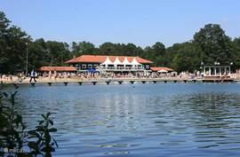 Nieuw een stukje nostalgie in Winterswijk openlucht zwembad van vroeger geheel gerestaureerd en weer open vanaf mei 2011