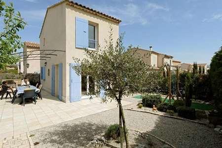 Vacation rental France – holiday house Clos du Quenin 4