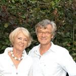 Rene & Tineke
