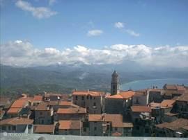 San Giovanni a Piro