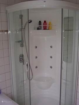 badkamer 1vd