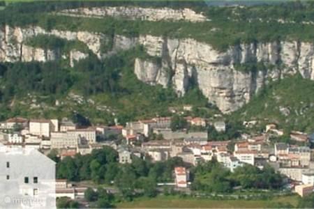 Cave van Roquefort