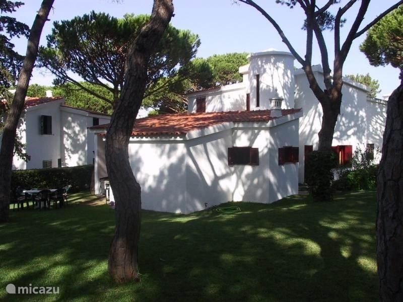 Vakantiehuis Portugal, Algarve, Vilamoura Villa Vila Moura