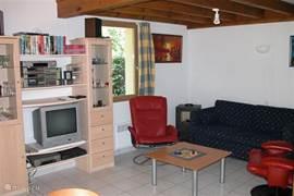 living room 35